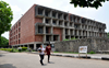 Panjab University told to submit Rs 25,000 before reply