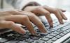 Teachers raise issues at PCCTU online meet