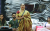 Family special on Bigg Boss left housemates emotional