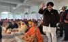 PM Modi has become arrogant: Sukhbir Badal