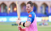 Smith, Maxwell, Bhajji  released ahead of next month's IPL auctions