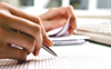 Himachal board exams may be advanced