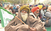 Bathinda farmers oppose land acquisition for project