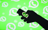 Cyber data privacy in peril
