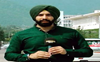 Sikh anchor in Pak claims threat from brother's killers
