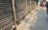 Ludhiana MC seals 10 shops