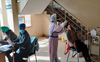 72-yr-old woman dies, 38 +ve in Ludhiana