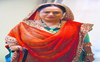 Mamta Luthra on being a part of Qurbaan Hua