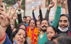 Boost for Irrigation Minister as daughter wins poll in Mandi