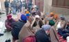 Lohri festivities turn tragic as 30-year-old youth shot dead