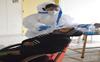 No death; 33 +ve in Ludhiana