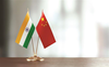 India, China to push for early pullback in Ladakh
