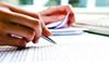 Only 4% clear postgraduate teachers' test