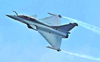 Rafale to debut in Republic Day flypast