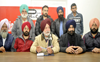 Farmers to protest land acquisition for  expressway in Patiala