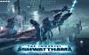 Uri team reunites for The Immortal Ashwatthama