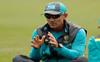 Justin Langer sees IPL link to injuries