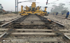 Trains on new Delhi-Ludhiana section to run at 130 kmph