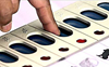 Cong names three more for Bathinda civic body election
