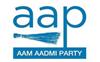 Capt Amarinder remark on Bhupinder Singh Mann proves collusion: AAP