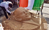 Communalism threat to country's unity: Netaji's kin