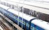 Nexus of touts, rail staff comes to light