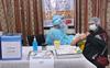 Jalandhar district all set for first phase of inoculation drive