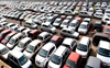 Auto dealers demand depreciation benefits for individual taxpayers