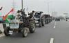1,000 tractors from Kandela khap villages