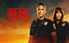 9-1-1 Season 4 and 9-1-1 Lone Star Season 2 to premiere on January 19