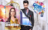 Pinjara Khubsurti Ka completes 100 episodes