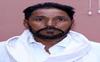 Back from Tikri, farmer dies of cardiac arrest