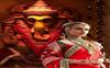 Kangana Ranaut announces Manikarnika Returns