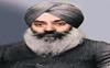Biography of ex-PEPSU CM Col Raghbir Singh to be released soon