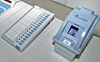 Counting of votes in Kangra progresses at tardy pace