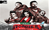 'Roadies Revolution' season 17 set for finale on January 15