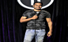 Comedian Daniel Fernandes issues apology to SSR fans