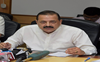 Homoeopathic medical college for UT soon: Jitendra