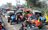 Doaba farmers all set for R-Day tractor march