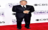 Tom Hanks to host Celebrating America for Joe Biden and Kamala Harris