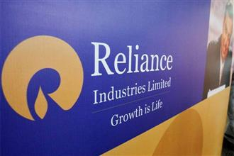 Reliance Q3 net profit up 12% at Rs13,101 crore