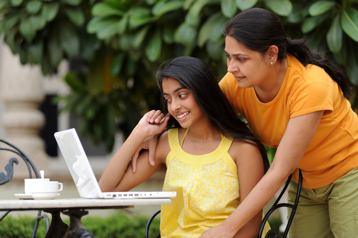 5 tips for parents to identify their child's knack for a subject