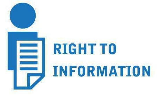 RTI important weapon to ensure transparency: Patiala RGNUL VC