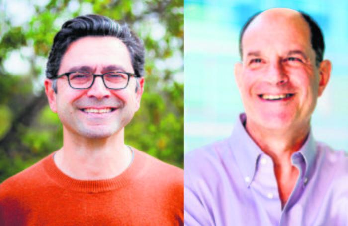 2 US scientists win Nobel Prize in Medicine