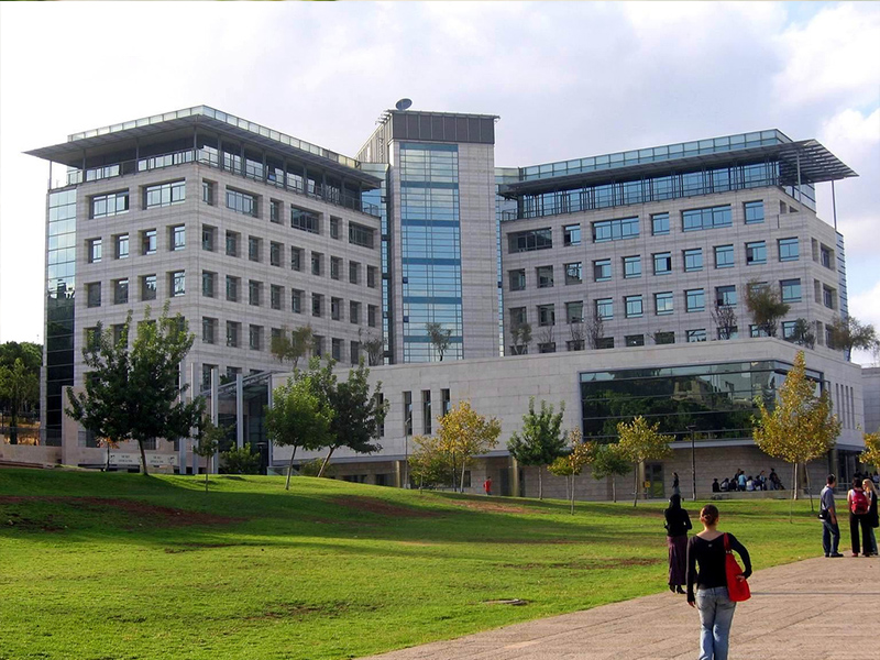 Technion, Israel announcesRobotraffic Competitionopen to Indian school students