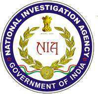 NIA searches 7 locations in J-K, arrests 2 in LeT-TRF conspiracy case