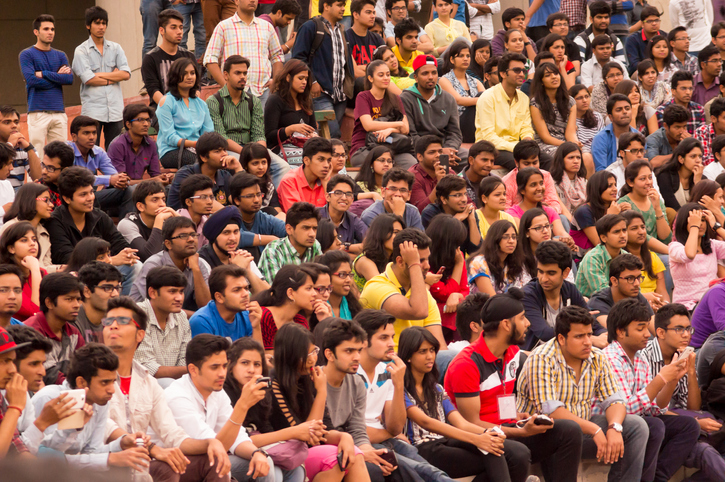 DU issues guidelines on inclusion of state board subjects in cut-off calculation
