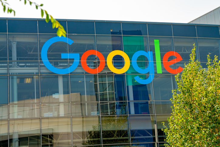 Google to train over 40 mn people on Cloud skills