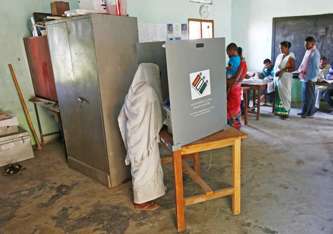 Barnala district to have more polling stations for 2022