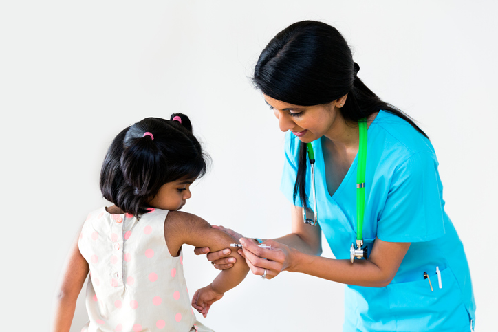 Bharat Biotech awaits regulatory approvals to launch Covaxin for children